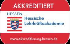 Akkreditierung Hessen